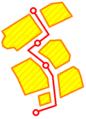 Illustration Stadtführungen.png