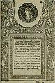 Illvstrivm imagines (1517) (14596368517).jpg