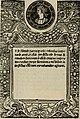 Illvstrivm imagines (1517) (14759868726).jpg