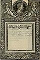Illvstrivm imagines (1517) (14802700443).jpg
