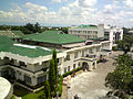 Iloilo Mission Hospital perspective.JPG