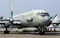 Ilyushin Il-20M (4892859187).jpg