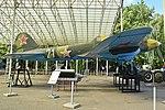 Ilyushin Il-2 '21 white' (37821106575).jpg