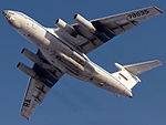 Ilyushin Il-76MD, Russia - Air Force AN1646875.jpg