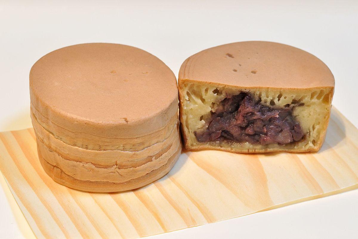 L Entreprise Cake Citron Est Sp Ef Bf Bd Ef Bf Bdcialis Ef Bf Bde Dans La Vente De Ga Teaux