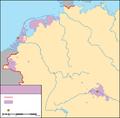 Image-Map Bavaria-Straubing - Karte Straubing-Holland empty.png