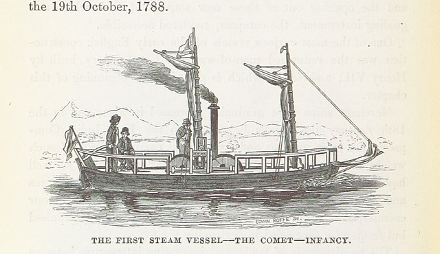 https://upload.wikimedia.org/wikipedia/commons/thumb/c/cb/Image_taken_from_page_130_of_%27My_first_voyage._A_book_for_youth._Illustrated_by_E._Roffe%27_%2811030906584%29.jpg/640px-Image_taken_from_page_130_of_%27My_first_voyage._A_book_for_youth._Illustrated_by_E._Roffe%27_%2811030906584%29.jpg