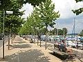 Imchenallee, Kladow - geo.hlipp.de - 12758.jpg