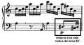 Imitació B2 sonata mozart.png