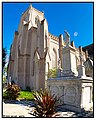 Immaculate Conception Cathedral - Flickr - pinemikey.jpg