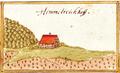 Immerich, Waiblingen, Andreas Kieser.png