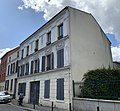 Immeuble 39 rue Romainville Montreuil Seine St Denis 2.jpg