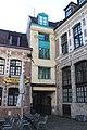 Immeuble 6 place Oignons Lille 1.jpg
