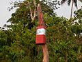 Improvised Street Lamp (23161491283).jpg
