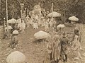 In Slumberland (1917) 1.jpg