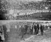 Inaguración del estadio del Club Atlético Unión.png