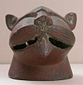 Incense Burner in the Shape of a Lion's Head MET sf1975-316c.jpg