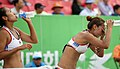 Incheon AsianGames Beach Volleyball 22.jpg