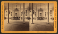 Independence Chamber, by Cremer, James, 1821-1893 14.png