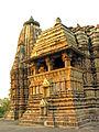 India-5699 - Flickr - archer10 (Dennis).jpg