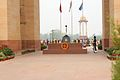India Gate- New Delhi.jpg