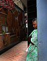 India Solitude (32170539).jpg