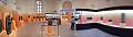 Indian Buddhist Art Exhibition - Ground Floor - Indian Museum - Kolkata 2016-03-06 1665-1671.tif