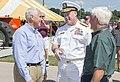 Indianapolis Navy Week 08.jpg