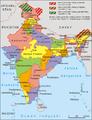 Indie 2006.png