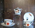 Industrial porcelain of Russia (VMDPNI) by shakko 070.jpg