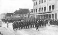 Infantería bávara 1914.png