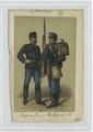 Infaterie Regiment Alt-Starhemberg - 54, 1870 (NYPL b14896507-90668).tiff