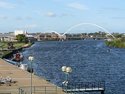 Infinity Bridge from the Tees Barrage-1200.jpg