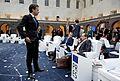 Informal Meeting of EU Finance Ministers (26524350831).jpg