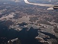 Ingå from air.jpg