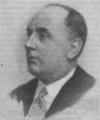 Ing. Umberto Savoia.png