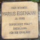 Ingelheim Marius Eisemann.png