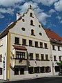 Ingolstadt 2008 (1) 04.jpg