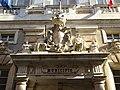 Ingresso Palazzo Doria Tursi.JPG