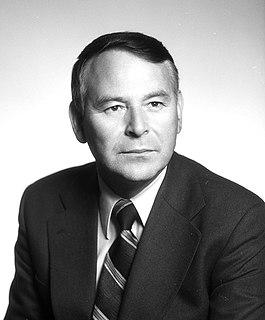 Ingvald Ulveseth Norwegian politician