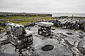 Inishmore Island 006.jpg