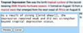 InlineEditor sentence edit.png