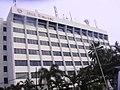 Inna Simpang Hotel Surabaya - panoramio.jpg