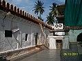 Inside Banashankari Mandir Area - panoramio.jpg