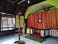 Inside St. Matthias' Temple Church, Kunnamkulam.jpg