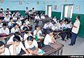 Inside school union.jpg