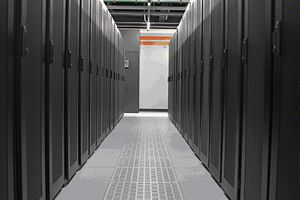 10 Questions to Ask Your Data Center