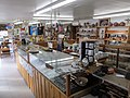 Inside the Jack Rabbit Trading Post, Joseph City AZ.jpg