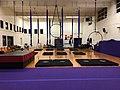 Inside the Windsor Circus School.jpg