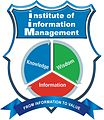 Institute of Information Management.jpg